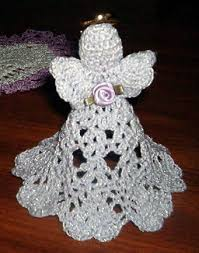 free crocheted cotton patterns crochet spot archive