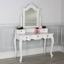 Pink Vanity Table Table Pleasant Best 20 Pink Vanity Ideas On Pinterest Girls Table