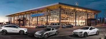 dealer mercedes mercedes and pre owned car dealer mercedes langley
