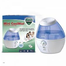 comment humidifier une chambre sans humidificateur comment humidifier une chambre sans humidificateur lovely rhume