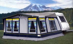 Buy Caravan Awning Caravan Awnings Benidorm Caravan Sales