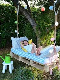 Backyard Rooms Ideas Top 14 Garden Reading Nook Designs U2013 Start A Easy Backyard Decor