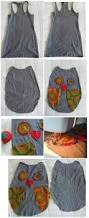 143 best owl to much images on pinterest crafts owl and diy