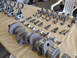 rebuilt 4 6 mustang engine ford inline 6 rebuild how to 200 ford inline 6 build