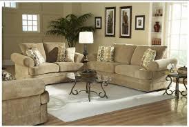 home design for room living room sets jordans living room sets jordans decor living