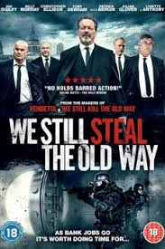 we still steal the old way 2017 yify download movie torrent yts