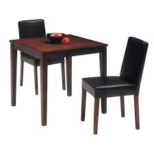 2 Person Dining Table And Chairs Woodylife Rakuten Global Market 2 People For Dining Room Sets