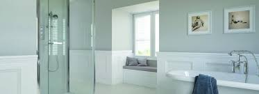 shower room design and installation surrey raycross interiors