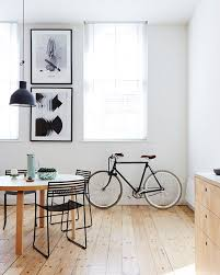 how to make space how to make the most of your space the everygirl