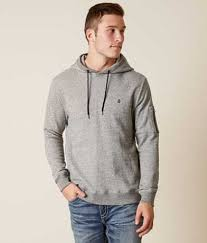 sweatshirts for men volcom buckle