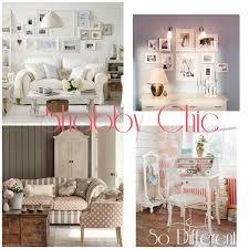 ikea ladari gallery of divani shabby chic ikea idee per il design della casa