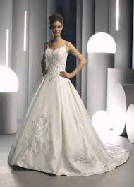 wedding dresses 300 wedding dresses 300 wedding dresses