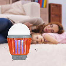 Times Jobs Resume Zapper Reviews by Enkeeo Portable Camping Lantern With Waterproof Bug Mosquito