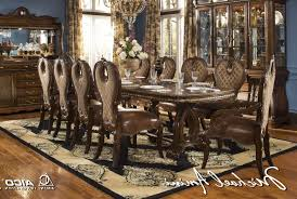 Expensive Dining Room Tables Italian Dining Room Sets Luxury Furniture Sets Beige Stone