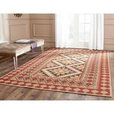 Ll Bean Outdoor Rugs Outdoor Rugs For Less Overstock Com