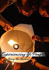 Synonym For Worker 100 Synonyms For Beautiful Experiencing The Yee Peng Lantern