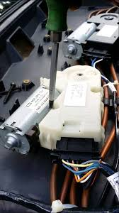 2005 cadillac srx problems cadillac srx ultraview sunroof motor