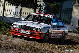 bmw rally car for sale bmw 318is rally cars for sale