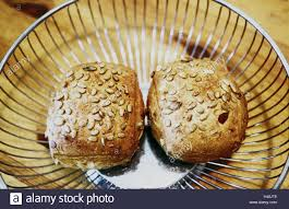 breakfast baskets bread baskets wholemeal bread rolls breakfast basket buns