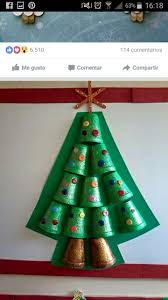 14 best decoraciones images on pinterest snow crafts and