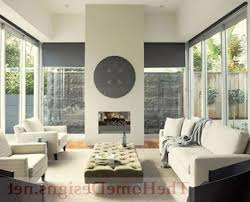 The Living Room Furniture Glasgow Top 5 Trends In The Living Room Furniture Glasgow To