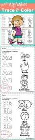 best 25 pre k worksheets ideas on pinterest letter worksheets