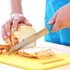 lakeland kitchen knives serrated cake knife bhloom co