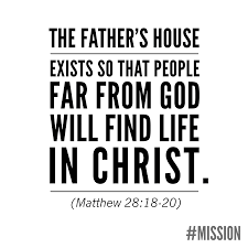 quotes about leadership and helping others the father u0027s house church about tfh
