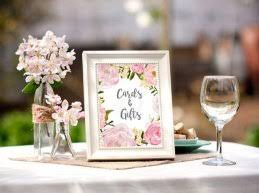 bridal shower centerpiece ideas best 25 bridal shower table decorations ideas on