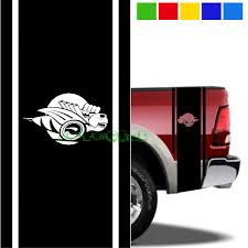 cheap dodge trucks get cheap dodge trucks 2500 aliexpress com alibaba