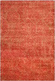 Pink Ombre Rug Martha Stewart Rugs Designer Rug Collection Safavieh