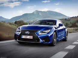 lexus sports car v8 lexus rc f 2015 pictures information u0026 specs