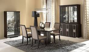Dining Room Modern Furniture Modern Italian Furniture Dining Room Planinar Info