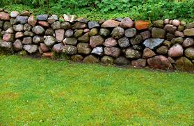 free images nature grass rock light structure wood lawn