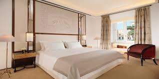 hotel bedroom lighting bedroom design bedroom cupboard designs furniture design bed