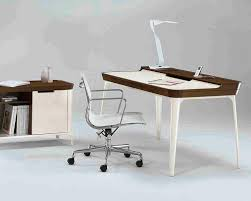 Modern Office Desks Uk Contemporary Office Desk For Computer Awesome Homes