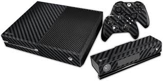 xbox one design customize your xbox one with these awesome vinyl skins and