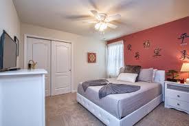 Florida travel mattress images Vacation homes for rent in kissimmee fl windsor at westside jpg