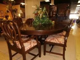 Ring Back Dining Chair Round Dining Table For 6 With Leaf Remodel Hunt