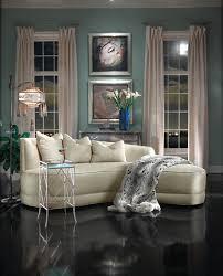 Furniture Design Sofa Contemporary Seating Furniture Design Of Kate Sofa And Tempt