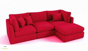 recouvrir un canap avec du tissu canape unique recouvrir un canapé avec du tissu recouvrir un