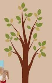 50 free family tree crafts patterns at allcrafts