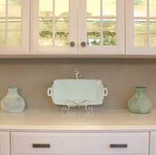 white kitchen cabinet handles and knobs what hardware goes with white cabinets notting hill