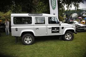 defender land rover 2016 land rover defender 110 2012