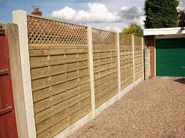 trellis for top of fence panels part 36 privacy trellis panels