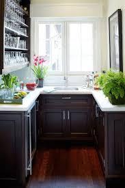 interior home design kitchen 403 best modern interiors images on pinterest modern interiors