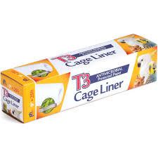 Home Interior Bird Cage Home Interior Bird Cage T3 Liner Box 18015 Feeder U2013 Www Off On Co