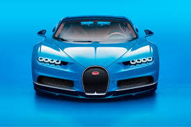 concept bugatti rimac concept one vs bugatti chiron the world u0027s best hypercars