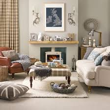 best 25 comfortable living rooms ideas on pinterest neutral