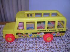 Playskool Cobblers Bench Playskool Cobblers Bench Childhood Memories Pinterest The